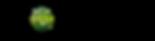 DashBoard-logo.png