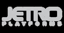 Xynergie Partners, JETRO Platforms