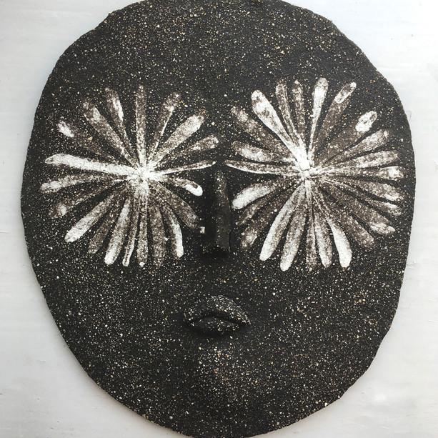 Mitsumaari