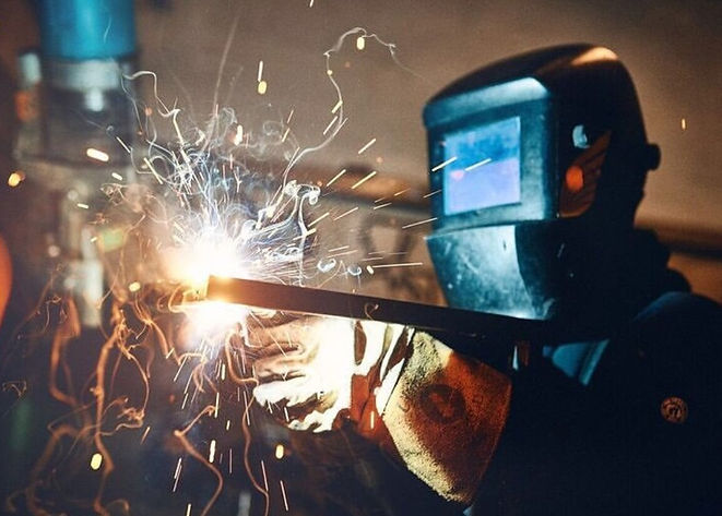 welding%20custom%20metal%20work%20_edite