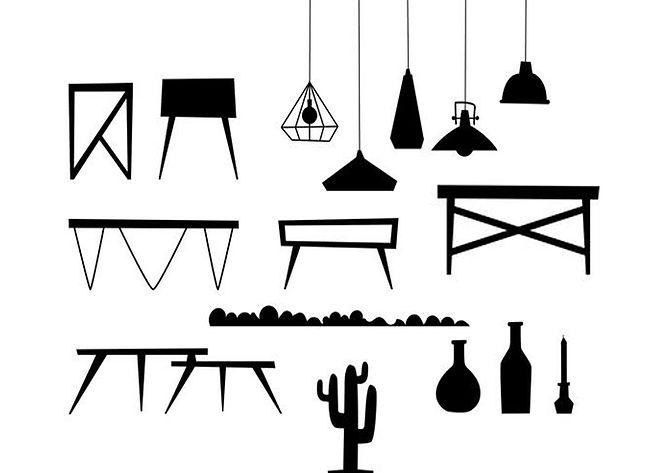 Design furniture .jpg