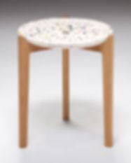 Terrazzo side table .jpg