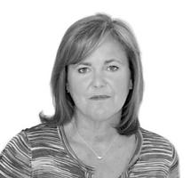 Jill Foley.png
