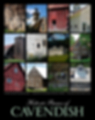 176_Barn_Poster_for_CCCA.png
