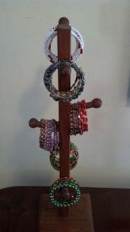 170_beads.jpg