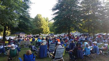 Summer Concerts.jpg