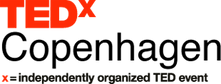 TEDxCopenhagen-logo-new.png