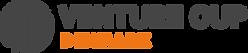 VC_main_logo.png