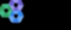NBA_Logo_small.png
