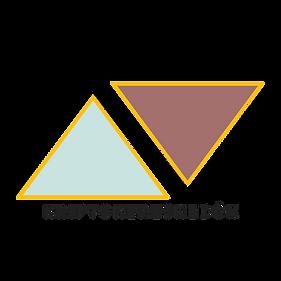 Copy_of_Kriptokereskedők_(2)_másolat.png