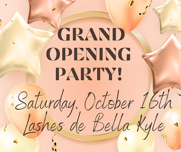 Grand opening invitation facebook post.png