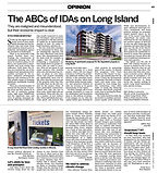 100820 Newsday Op-Ed - IDA Rebuttal .jpg
