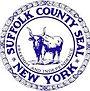 Suffolk County Seal.jpeg