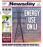 072520 Newsday - PSEGLI COVID19 Energy U