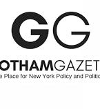 Gotham Gazette Logo.png