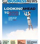 010121 LIBN - Looking Ahead to 2021.jpg