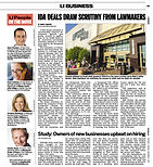121719 Newsday - NYS IDA Report .jpg