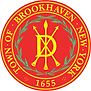 Town of Brookhaven seal.png