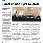 062719 LIBN - Solar Forum .jpg