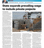 041020 LIBN - NYS Prevailing Wage.jpg