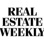Real Estate Weekly Logo.png