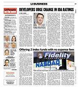 080218 Newsday - ABLI urges ABO reportin