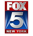 Fox5 NY logo.jpeg