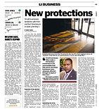 031121 Newsday - Commercil Rent Moratori
