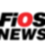 FiOS1 News logo.png