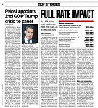 072621 Newsday - LIPA IRP costs.jpg