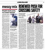 030518 Newsday CES Rail Safety Bill.jpg