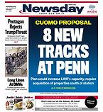 010720 Newsday Cover - Penn St Track Exp