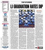 013118 Newsday LI School Rate Dip.jpg