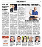 082120 Newsday - NYS Extends Commercial