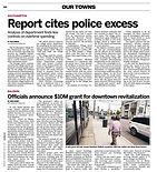 051221 Newsday - Baldwin DRI.jpg