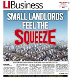 020721 Newsday - Small Landlords Feel th