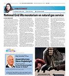 112919 LIBN - NGrid lifts moratorium.jpg