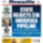 051619 Newsday Cover NESE Denial.jpg