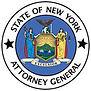 NYS AG Seal.jpeg