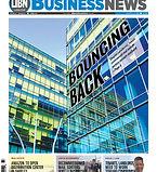 082120 LIBN - Bouncing Back.jpg