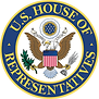 U.S. House of Representatives Seal.png