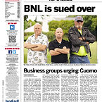 082919 Newsday Biz groups push for pipel