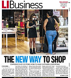 060720 Newsday - New Retail World.jpg