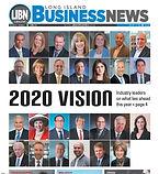 010320 LIBN - Vision 2020 Cover.jpg