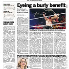 040419 Newsday - 239f Panel.jpg