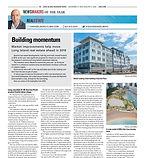 122719 LIBN - 2019 Real Estate Recap.jpg