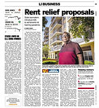 052220 Newsday - NYS Rent Relief Bills.j