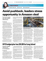 022118 LIBN Amazon Threatens To Leave.jp