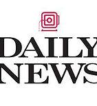 Daily News Logo.jpeg