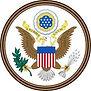 USA Seal.jpeg